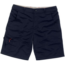 Men's UV Tec Shorts