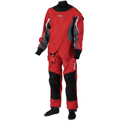 Juniors' Breathable Pro Drysuit