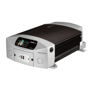 XM1800 Modified Sine Wave Inverter with Transfer Switch