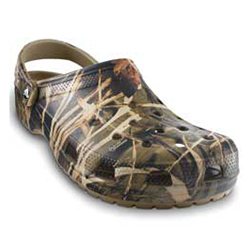 Men's Classic Realtree Sandals
