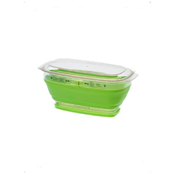 Mini Collapsible Produce Keeper