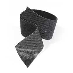Velcro One-Wrap Tie Rolls, 30' x 1-1/2