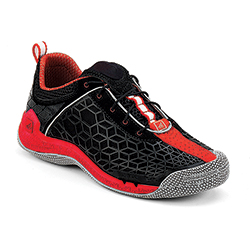 Men's SeaRacer+ Sailing Shoes with GripX3