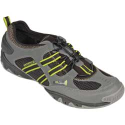 Men's SON-R Sounder Shandals