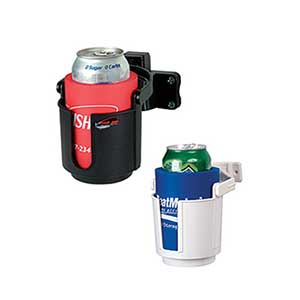 Gimbal Drink Holders