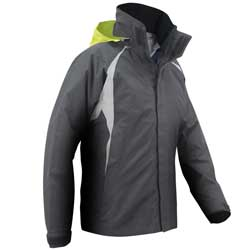 Men's Force 1 Sailing Jacket