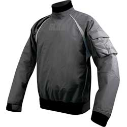Men's Force 2 Spray Top