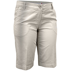 Women's Davie Bermuda Shorts