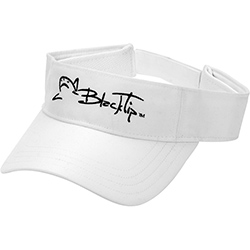 Boating Visor