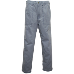 Men's Original Beer Can Island® Pants