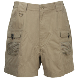 Men's Bridgewater Shorts