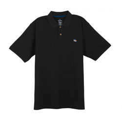 Men's AFTCOOL Micro Pique Polo Shirt