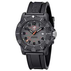 Men's Navy Seal Watch, Gray