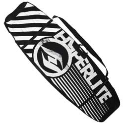Wakeboard Rubber Wrap, 131-147