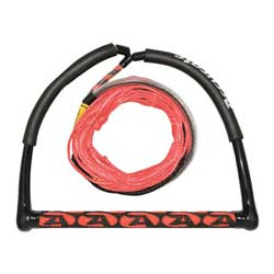 Maxim 75' Wakeboard Tow Rope