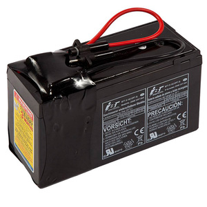 GTI Seascooter™ Battery