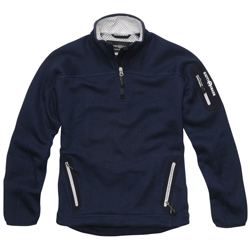 Women's Transom Half-Zip Jacket