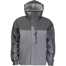 Men's Reef Packable Jacket