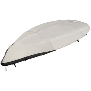 Hull & Deck Cover, Pico Hull