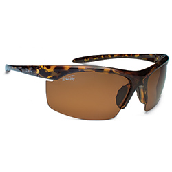 Reef Sunglasses