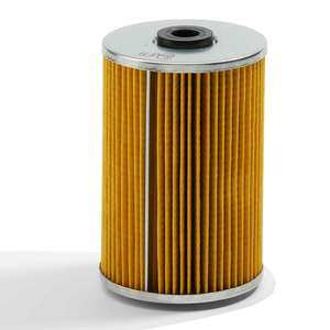 Diesel Fuel Filter, Part # 41650-502330