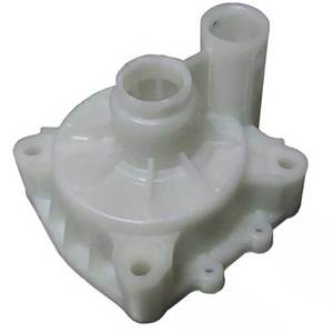 Water Pump Housing Kit for Outboards
