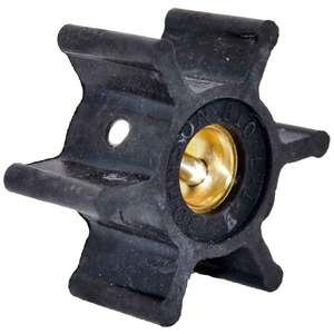 Engine Impeller