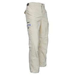 Men's Convertible Angler Pants