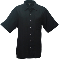 Men's Riviera Shirt