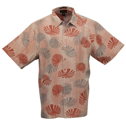 Men's Canopy Shirt