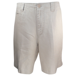 Men's Santorini Shorts