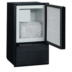 U-Line Marine/RV Ice Makers  BI95BTP