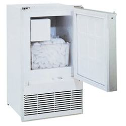 U-Line Marine/RV Ice Makers  WH95TP