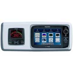 Navpod SystemPod Pre-Cut for Raymarine C/E95 Sale $384.99 SKU: 13213772 ID# GP2049 UPC# 659988106763 :