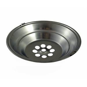 Inner Fire Pan, Marine Kettle Combination Stove and Gas Grill, Original Size