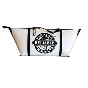 "Small Boat Kill Bag, 20""x48"""