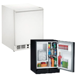 Marine/RV Refrigerator/Ice Maker - CO29