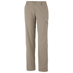 Women's PFG Aruba Roll Up Pants