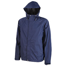 Men's Shore Windbreaker