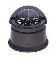 Ritchie Navigation Deck-Mount Voyager Compass, PowerDamp Flat Dial, Black Sale $134.99 SKU: 388167 ID# D84 UPC# 10342140203 :