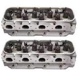 Sierra Cylinder Head Sale $2419.99 SKU: 13476858 ID# 18-4504 UPC# 808282294946 :
