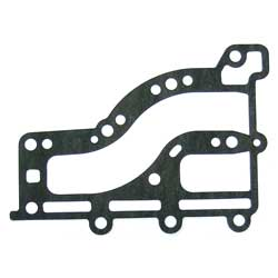 Gasket Replaces Yamaha 682-41112-A1