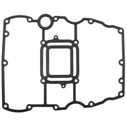 Outdoor Electrical Box Gasket