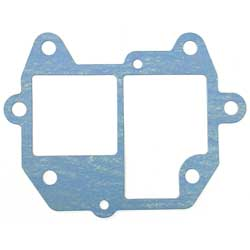 Reed Gasket Replaces Yamaha 6G1-13621-A1