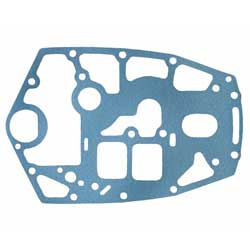Upper Casing Gasket for Yamaha Outboard