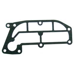Valve Cover Gasket Replaces Yamaha 6G1-11193-A1