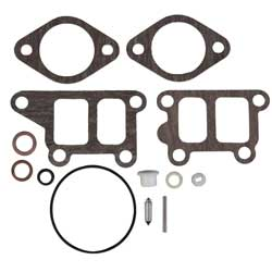Carburetor Kit Kohler