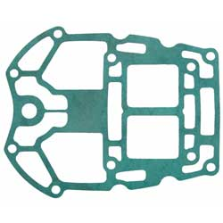 Exhaust Manifold Gasket for Yamaha Outboard