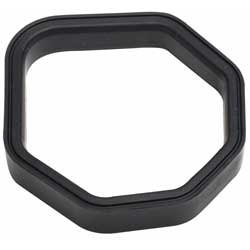 Exhaust Tube Seal