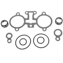 Injector Seal Kit for Mercury Marine